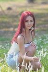 22022020_Nikon D800_Sunny Bay_Rita Chan00094
