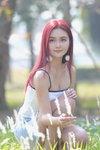 22022020_Nikon D800_Sunny Bay_Rita Chan00096