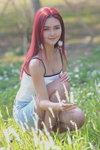 22022020_Nikon D800_Sunny Bay_Rita Chan00097