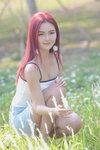 22022020_Nikon D800_Sunny Bay_Rita Chan00098