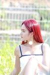 22022020_Nikon D800_Sunny Bay_Rita Chan00099
