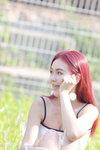 22022020_Nikon D800_Sunny Bay_Rita Chan00100
