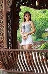 20072019_Canon EOS 5Ds_Lingnan Garden_Rita Chan00001