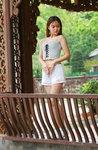 20072019_Canon EOS 5Ds_Lingnan Garden_Rita Chan00002