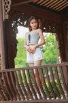 20072019_Canon EOS 5Ds_Lingnan Garden_Rita Chan00003