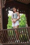 20072019_Canon EOS 5Ds_Lingnan Garden_Rita Chan00004