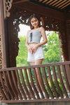 20072019_Canon EOS 5Ds_Lingnan Garden_Rita Chan00005