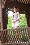 20072019_Canon EOS 5Ds_Lingnan Garden_Rita Chan00006