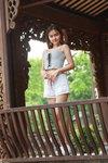 20072019_Canon EOS 5Ds_Lingnan Garden_Rita Chan00007