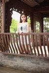 20072019_Canon EOS 5Ds_Lingnan Garden_Rita Chan00008