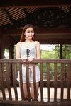 20072019_Canon EOS 5Ds_Lingnan Garden_Rita Chan00009