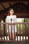 20072019_Canon EOS 5Ds_Lingnan Garden_Rita Chan00010