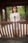 20072019_Canon EOS 5Ds_Lingnan Garden_Rita Chan00012