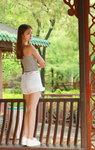 20072019_Canon EOS 5Ds_Lingnan Garden_Rita Chan00015