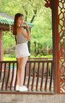20072019_Canon EOS 5Ds_Lingnan Garden_Rita Chan00016