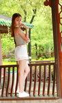 20072019_Canon EOS 5Ds_Lingnan Garden_Rita Chan00017