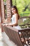 20072019_Canon EOS 5Ds_Lingnan Garden_Rita Chan00020