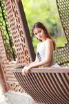 20072019_Canon EOS 5Ds_Lingnan Garden_Rita Chan00021