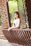 20072019_Canon EOS 5Ds_Lingnan Garden_Rita Chan00022