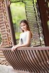 20072019_Canon EOS 5Ds_Lingnan Garden_Rita Chan00023