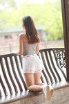 20072019_Canon EOS 5Ds_Lingnan Garden_Rita Chan00025