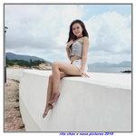 11082019_Samsung Smartphone Galaxy S10 Plus_Shek O_Rita Chan00006