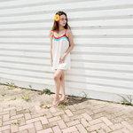 11082019_Samsung Smartphone Galaxy S10 Plus_Shek O_Rita Chan00020