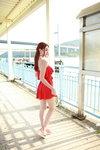 14092019_Canon EOS 5Ds_Ma Wan_Rita Chan00001