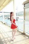 14092019_Canon EOS 5Ds_Ma Wan_Rita Chan00003
