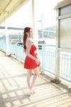 14092019_Canon EOS 5Ds_Ma Wan_Rita Chan00004