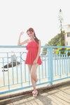 14092019_Canon EOS 5Ds_Ma Wan_Rita Chan00005