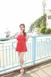 14092019_Canon EOS 5Ds_Ma Wan_Rita Chan00007