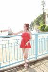 14092019_Canon EOS 5Ds_Ma Wan_Rita Chan00010