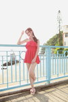 14092019_Canon EOS 5Ds_Ma Wan_Rita Chan00013