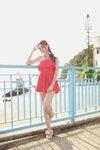 14092019_Canon EOS 5Ds_Ma Wan_Rita Chan00014
