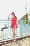 14092019_Canon EOS 5Ds_Ma Wan_Rita Chan00015