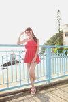 14092019_Canon EOS 5Ds_Ma Wan_Rita Chan00016
