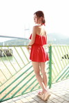 14092019_Canon EOS 5Ds_Ma Wan_Rita Chan00022