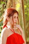 14092019_Canon EOS 5Ds_Ma Wan_Rita Chan00076