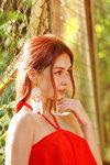 14092019_Canon EOS 5Ds_Ma Wan_Rita Chan00077