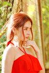 14092019_Canon EOS 5Ds_Ma Wan_Rita Chan00078