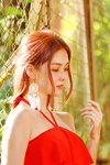 14092019_Canon EOS 5Ds_Ma Wan_Rita Chan00079