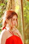 14092019_Canon EOS 5Ds_Ma Wan_Rita Chan00080