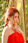 14092019_Canon EOS 5Ds_Ma Wan_Rita Chan00081