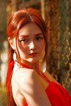 14092019_Canon EOS 5Ds_Ma Wan_Rita Chan00082