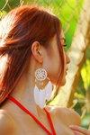 14092019_Canon EOS 5Ds_Ma Wan_Rita Chan00083