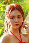 14092019_Canon EOS 5Ds_Ma Wan_Rita Chan00086
