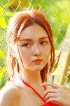 14092019_Canon EOS 5Ds_Ma Wan_Rita Chan00087