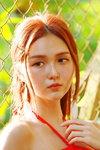14092019_Canon EOS 5Ds_Ma Wan_Rita Chan00088