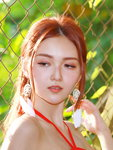 14092019_Canon EOS 5Ds_Ma Wan_Rita Chan00089